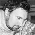 Sergey Chernov