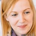 Polia Akulenko