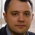 Kons Tsabolov