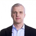 Jonas Udris