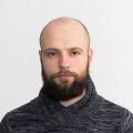 Dovilas Kazlauskas