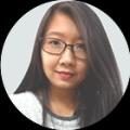 Anh Ho