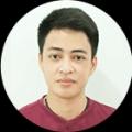 Thuc Nguyen