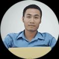 Dung Hoang
