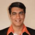 Aadil Keshwani