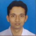 Ravi Khunt