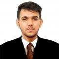 Aliabbas Karim