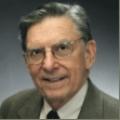 Marv Kleinberg