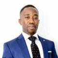 Chancellor Nzenwa
