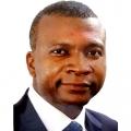Christian Abomo