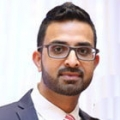 Adnan Naeem