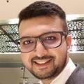 Sulaiman Naeem