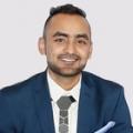 Bilal Khawar
