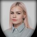 Anastasia Bormotova