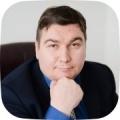 Dmitry Pytko