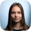 Katya Klishchuk