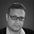 Peter Leschinskiy