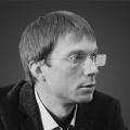 Astakhov Viktor
