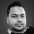 Shaheer Nazer