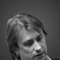 Gleb Kotov