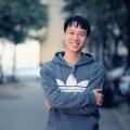 Tung Hoang