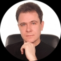 Pavel Karavanov