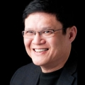 Nelson Lin