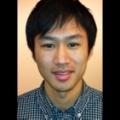 Aaron Xu