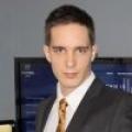 Andrej  Manfreda