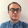 Yuhan Cai