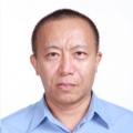 Li Bin Former