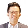 Adrian Lam Ju Miin
