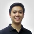 Jesse Manalansan
