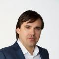 Evgeny Vigovsky