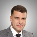 Eizens Slava
