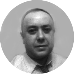 Dmitry Gritzutenko