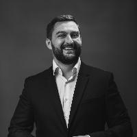 Dr. Yegor Aushev