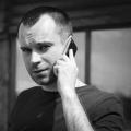 Dmitry Berezin