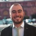 Muhammed Gali
