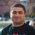 Dr. Gagik Karapetyan