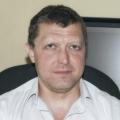 Alexander Bondarenko
