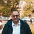 Hayk Grigoryan