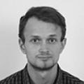 Vlad Kovryzhenko