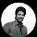 Sunil Anthony