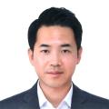 Bruce W. Yang