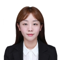 Vicky C. Li