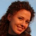 Nataly Morozova