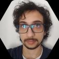 Lucas Assis