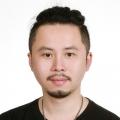 Clyde Wu