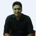 Saurabh Choudhary